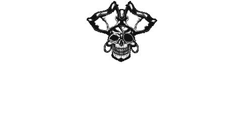 Soho Yacht Club ™